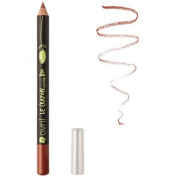 Avril Lips Pencil Certified Organic