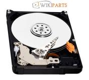 NEW FOR TOSHIBA PSK4YE-01M00HEN NOTEBOOK 6.4cm SATA LAPTOP 500GB HARD DRIVE HDD