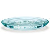UMBRA Droplet Soap Dish Surf Blue