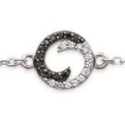 Silver Bracelet for Women Length