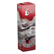 Caffitaly Coffee Pods for Caffitaly Coffee Machine 10 Pack