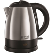 Russell Hobbs Compact Kettle 1Lt