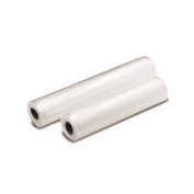 Russell Hobbs RHVS6R Seal Fresh Replacement Rolls Set of 2