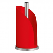 Avanti Red Paper Towel Holder