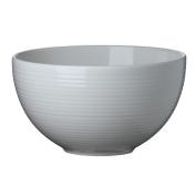 Jamie Oliver Ridges Cereal Bowl 15cm