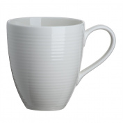 Jamie Oliver Ridges Coffee Mug