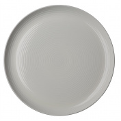 Jamie Oliver Ridges Dinner Plate 27cm