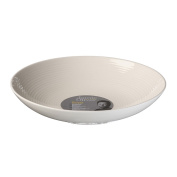 Jamie Oliver Ridges Pasta Bowl 23cm