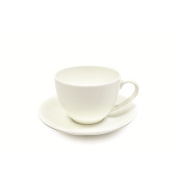 Maxwell & Williams Cashmere Bone China Cup & Saucer
