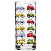 Ocean Tumbler Cars 375ml