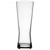 Pasabahce Cerveza Beer Glass 570ml