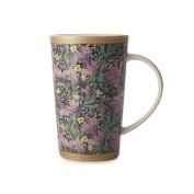 Maxwell & Williams William Morris Granville Conical Mug 420ML