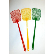 Fly Swatter set of 3