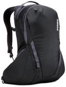 Thule Upslope 20L Backpack Rucksack Black Snow Sports - 209200