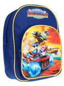 Skylanders Superchargers Backpack
