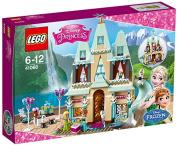 LEGO Disney Princess 41068