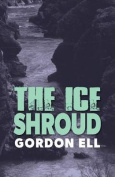 The Ice Shroud