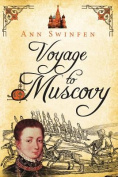 Voyage to Muscovy