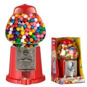 Gumball Vending Machine