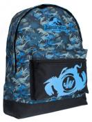 Jurassic World Boys Jurassic Park Backpack