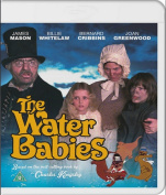 The Water Babies [Regions 1,2,3] [Blu-ray]