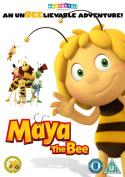 Maya the Bee [Region 2]