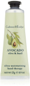 Crabtree & Evelyn Avocado Hand Therapy 25g