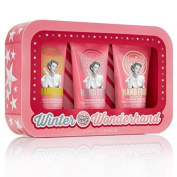 Soap And Glory Winter Wonderhand Gift Set