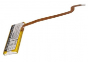 3.7V BATTERY Fits to iPOD iPod G5 30GB MA146*/A, iPod G5 30GB A1136 +FREE ToolSet