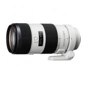 Sony SAL70200G2 70 - 200 mm F2.8 G SSM 2 Lens