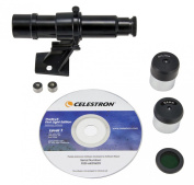 Celestron FirstScope 76 Accessory Kit