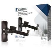 König 20Kg Speaker Mount