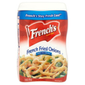 French's Fried Onions (79g)