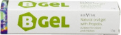 BeeVital B-Gel - 20 ml