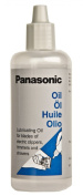 Panasonic Lubricating Oil for Hair Clippers / Trimmers / Shavers 50 ml
