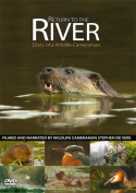 Return to the River - Diary of a Wildlife Cameraman [Regions 1,2,3,4,5,6]