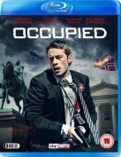 Occupied [Region B] [Blu-ray]