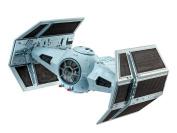 Revell Star Wars, Darth Vader's Tie Fighter