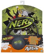 NERF Sports NERFoop Game