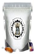 Goddess Hecate Healing Elixir Lavender Essential Oil Bath Salts & Jewellery Inside