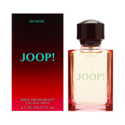 Joop Homme - Mild Deodorant Spray (Glass Bottle) 70ml