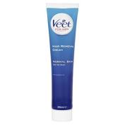 Veet for Men Hair Removal Gel Cream 200ml by RB UK Commerical Ltd