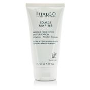 Thalgo Source Marine Ultra Hydra-Marine Mask Salon Size 150Ml/5.07Oz
