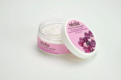 Body Butter made with Grapeseed Oil - 240 mL