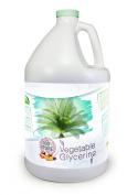 Natural & PURE Vegetable Glycerine