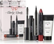 Laura Geller Party Ready Gift Set
