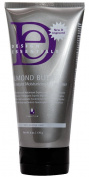 Design Essentials Almond Butter Express Instant Moisturising Conditioner 180ml
