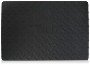 Product Club Great Grip Station Mat