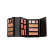 Sephora All a Glow Contouring Face Palette $120
