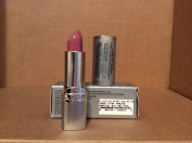 Avon Beyound Colour Lipstick Spf 15 Sunscreen Mad for Mauve